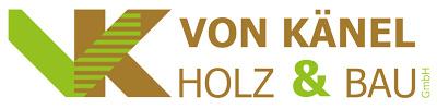 von Känel Holz & Bau GmbH