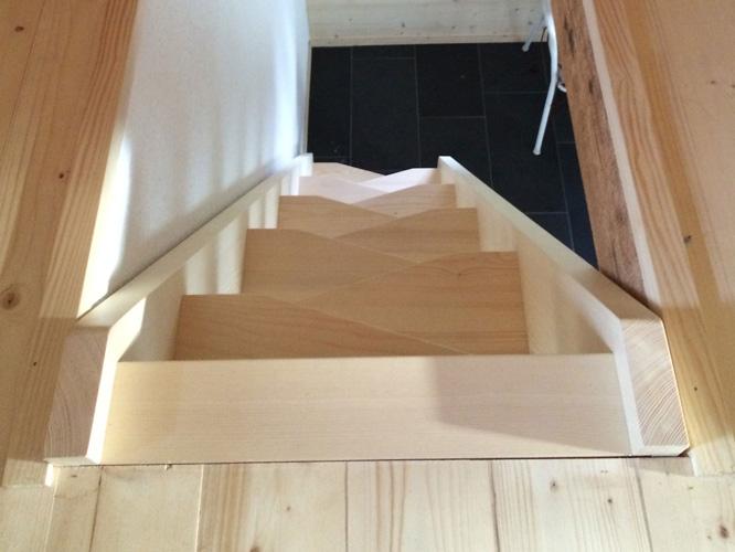 treppe2-vkholzbau